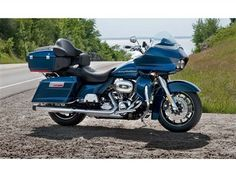 Used 2013 Harley-Davidson Road Glide® Ultra Motorcycles For Sale in Tennessee,TN. Harley Davidson Road Glide, Harley Davidson Touring, Harley Davidson Motorcycles, Motorcycle Seats, Motorcycle Travel, Road Glide Custom, Best Classic Cars, Motorcycles For Sale, Custom Motorcycles