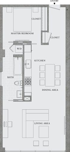 8 Octavia | 403