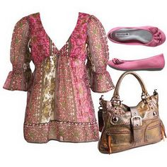 Spanish-casual-clothes-for-women-3