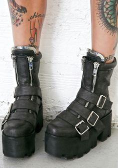 b6c1d4fee0d current mood detroit platform dystopian boots