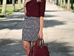 Outfit Ideas For Work Picture best work outfit ideas for women 2020 stylefavourite Outfit Ideas For Work. Here is Outfit Ideas For Work Picture for you. Outfit Ideas For Work 9 summer outfit ideas for work. Outfit Ideas For Work work. Stylish Work Outfits, Summer Work Outfits, Business Casual Outfits, Casual Winter Outfits, Fall Outfits, Stylish Clothes, Office Outfits, Office Wear, Mode Outfits