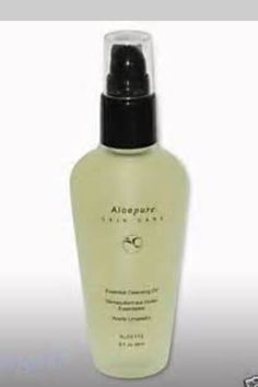 Personal testimonial; I have used it all, Acutane to Proactive, THIS is the answer to your skin care problems. Most amazing product ever!!! Aloette Essential Oil Cleanser. #aloetteholiday Like my pin!!