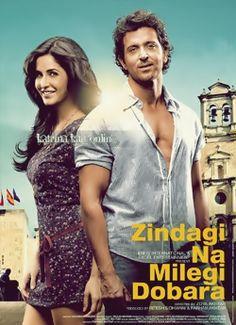 En Iyi 58 Hint Filmleri Görüntüsü Indian Movies Film Posters Ve Movie
