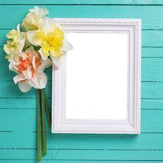 Madera Flower Background Wallpaper, Cute Wallpaper Backgrounds, Geometric Background, Background Pictures, Flower Backgrounds, Cute Wallpapers, Banners, Wallpaper Shelves, Clip Art