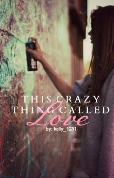 First love. Nobody can ever forget their first, but for Izzy there's … #teenfiction #humor #Teen Fiction #amreading #books #wattpad