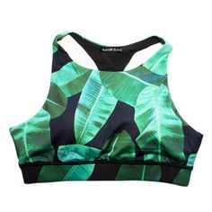 Shop our collection of workout tops for airy and free pieces perfect for layering during the winter or wearing bare in the heat of the summer. High Neck Sports Bra, Women's Sports Bras, Cross Training Workouts, Training Plan, Weight Training, Core Workout Challenge, Abs Workout Routines, Marathon Running, Morning Yoga