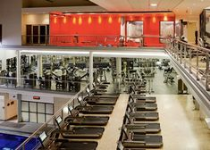 Coronavirus: Virgin Active closes after member tests positive Virgin Active Gym, Melrose Arch, 13 March, Infection Control, Gym Quote, Positivity, Interiors, Lifestyle, Business