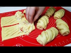 Bulgarian Recipes, Russian Recipes, Bread Recipes, Cooking Recipes, Sweet Cooking, Food Reviews, Appetisers, Cupcake Cookies, Street Food