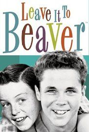 Leave It to Beaver The misadventures of a suburban boy, family and friends.