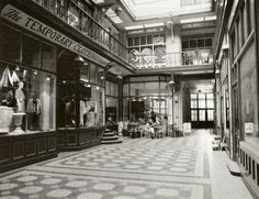 Byram Arcade, Huddersfield, 1990 Huddersfield Yorkshire, Huddersfield Town, Victorian Architecture, West Yorkshire, The Locals, Old Photos, Britain, United Kingdom, Places To Go
