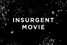Insurgent Movie.