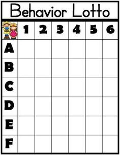 change to homework lotto board...if students turn in homework all week they get to write their name on a spot on the board...roll 2 dice and whatever name it lands on they get a trip to the treasure box.