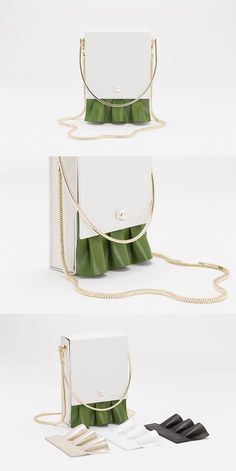 f62c3cde9abb Box Crossbody Bag, White Purse, White Leather Bag, White Shoulder Bag,  Ladies Leather Purse, White Handbags, Leather Purse for Ladies