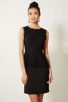 Maeve Caldora Dress