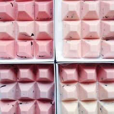 Chocolates nectarandstone - It's going to be a great week - morning beauties xox. Cupcake Cookies, Cupcakes, Nectar And Stone, Great Week, Ice Cube Trays, Chocolates, Deserts, Blog, Instagram