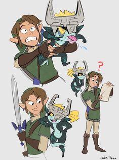 The Legend Of Zelda, Legend Of Zelda Memes, Legend Of Zelda Breath, Breath Of The Wild, Skyward Sword Link, Botw Zelda, Nintendo, Link Art, Best Track