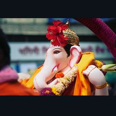 New pin for Ganpati Festival 2015 is created by by mumbai_ganesha with #Mumbai_ganesha Visarjan 2015 #mumbai #ganesha #ganpati #bappa #morya #ganpatibappamorya #ganpatibappa #bappamorya #ganeshchaturthi #ganeshchaturthi2015 #ganeshutsav #ganeshutsav2015 #firstlook #ganpati2015 #visarjan #visarjan2015 #procession #anantchaturthi #anantchaturthi2015 #ganpativisarjan2015 #ganpativisarjan #king #anantchaturdashi2015 #parel #lalbaug #chintamani #ashtavinayak #sidhivinayak #lambodar  Follow us and…