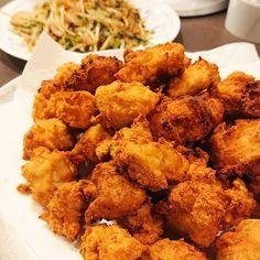 食物繊維たっぷりでおなかスッキリ!話題の #おからパウダー 使いきりレシピ「料理編」 | #おうちごはん