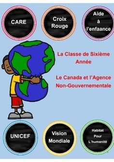 29 best social studies images on pinterest teaching social studies en francais grade 6 ontario social studies canada and ngos unit 1 fandeluxe Choice Image