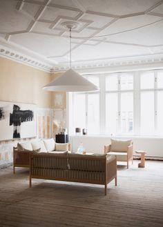 a7dee57c7d7c 54 Best Stockholm 2018 images | Living room, Lounges, Minimalism