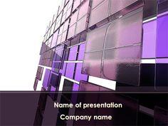 http://www.pptstar.com/powerpoint/template/purple-glass/Purple Glass Presentation Template