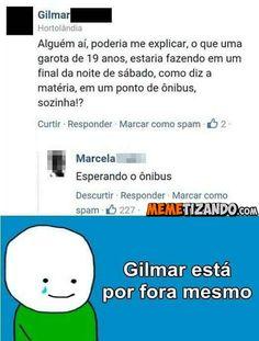 Memetizando | Acabando com a sua produtividade - Blog de Humor - Tirinhas - Gifs - Prints Engraçados - Videos engraçados e memes do Brasil. - Página 12