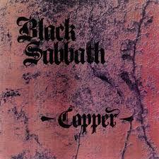 Image result for black sabbath black sabbath album cover