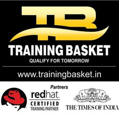CCNA training institute in Noida.Training Basket offers CCNA Training Course with Practicals in Noida.It provides training based on current industry standards that helps attendees to secure placements in their dream jobs at MNCs Company. Education And Training, Training Courses, Greetings For The Day, Security Courses, Career Options, Learning Environments, Training Center, Digital Marketing