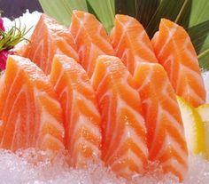 【瘋傳】「我為何絕不吃三文魚!」蔡瀾爆驚人內幕