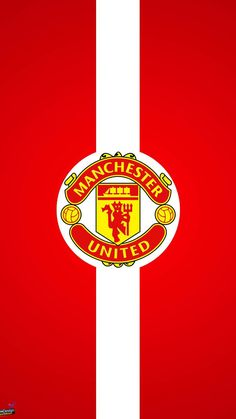 Manchester United Team, Manchester United Wallpaper, Manchester City, Milan Wallpaper, Hipster Wallpaper, Man Utd Crest, Sports Wallpapers, Phone Wallpapers, Neymar Football