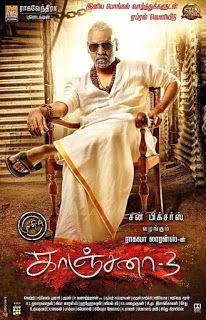 kuthu tamil movie ringtones free download