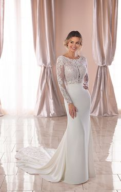9cf78278b43c Belle Amour is Toledo's best full service Wedding Dress and Bridal  accessory store, with hundreds of different options and styles to choose  from, ...