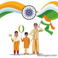 *Best* Happy Independence Day August - HD Images, Wallpapers, WhatsApp DP etc. Independence Day Background, Independence Day Wallpaper, Indian Independence Day, Happy Independence Day, Best Whatsapp Dp, Whatsapp Dp Images, Happy Raksha Bandhan Images, Happy Rakshabandhan, Pics For Dp
