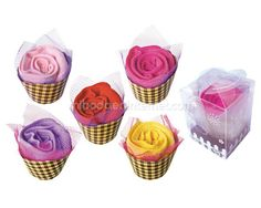 Imagen de http://www.mibodaeninternet.com/catalog/components/com_virtuemart/shop_image/product/Rosa_Toalla_en_e_4e8a02f28ad64.jpg.