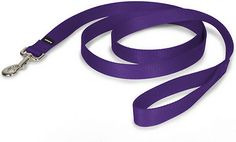 PetSafe Premier Nylon Deep Purple Dog Leash