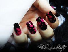 22-Nail-Art-by-walquiria-riveiro-pereira