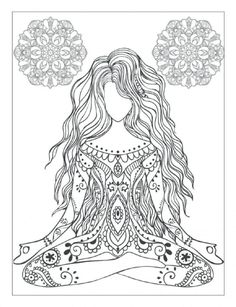 107 Best Turn Picture into Coloring Page Photoshop images in ...