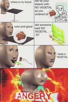 """20 Super Bizarre Surreal Memes - Funny memes that """"GET IT"""" and want you to too. Get the latest funniest memes and keep up what is going on in the meme-o-sphere. Really Funny Memes, Stupid Funny Memes, Funny Relatable Memes, Haha Funny, Funniest Memes, Memes Humor, Roblox Memes, Roblox Funny, Quality Memes"""