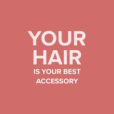 FYI! #hairquotes #hairquotesinspirational #quotes #quotestoliveby #motivational