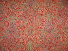 Interior Fabrics Of Tulsa