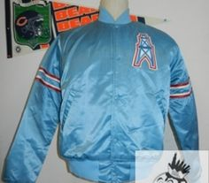 new style b743a dc4a0 8 Best All Things OILERS images in 2013 | Houston oilers ...