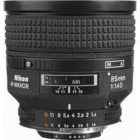 """85mm f1.4 aka The """"Cream Machine"""" nickname is proper as it is. The best portrait lens there is. Bokehlicious! Every shot with this lens would be CREAMY  One of the best nikon lens of all time"""
