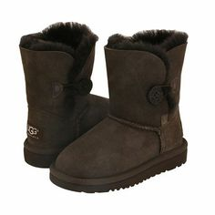 Kids UGG Boots 5991www.uggs-outlet-us.org