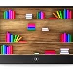 Enhancing real-time learning with visual technology
