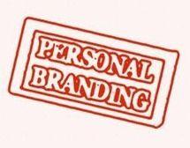 #PersonalBranding la clave para aumentar las posibilidades de Exito Profesional