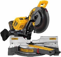 Bosch announced new cordless drill and fruit against a rechargeable battery system for wireless sensor. Dewalt expand their efforts to market automotive air tools with new energy tools. And Milwaukee is released new portable instruments