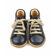 6b04e55a3a24f ANGULUS not quite. Marlena Frantzides · Shoes - Kids