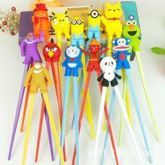 Japanese Training Chopsticks for Kids //Price: $25.74 & FREE Shipping //     #hashtag2