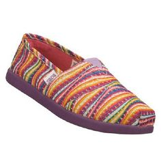 """Girls' Bobs World - Sparkle Fixx Casual Flats Skechers. $29.97. Color: mlt. Measurements: 0.5"""" heel. Width: M. Material: Basic Textile Upper and Man-Made Outsole. manmade sole. This shoes / sandals / boots style name or model number is Bobs-Bobs World. rubber"""