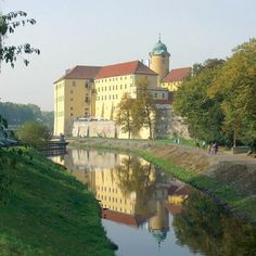 Podebrady. Manor Houses, Old Houses, Siena, Palaces, Interesting Stuff, Prague, Czech Republic, Castles, Places Ive Been